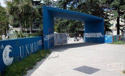 ¿Qué le falta a Mar del Plata para ser una ciudad universitaria?