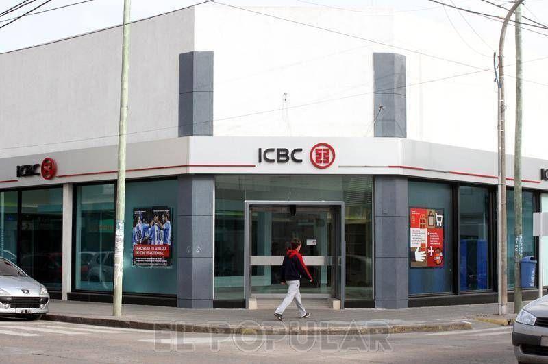 El 8 de julio habrá un nuevo paro bancario