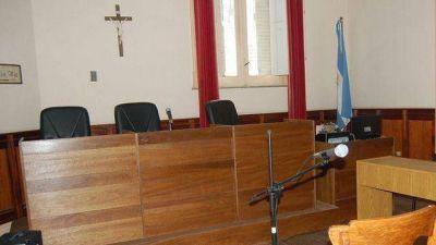 Fraude en Ater: el 10 de julio comienzan las audiencias