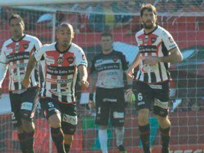 Ignacio Bogino y Roberto Brum acordaron su continuidad en Patronato