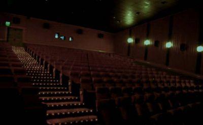 Inicia en Jujuy el 1er Festival Internacional de Cine