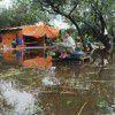 El litoral sigue en jaque por las inundaciones: 12 mil evacuados