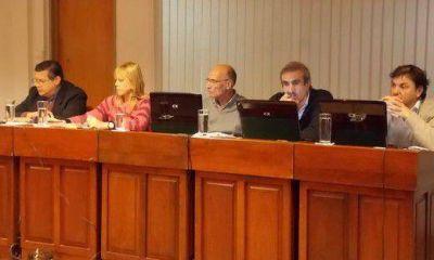 Proponen la Boleta Única para la elección municipal de Carlos Paz