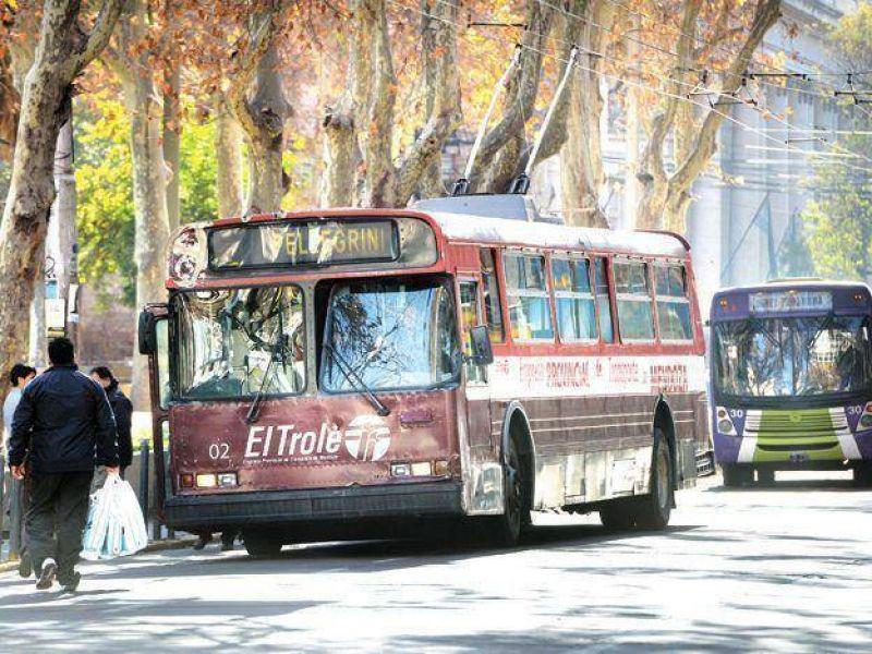 Descubrieron un fraude en la Empresa Provincial de Transporte