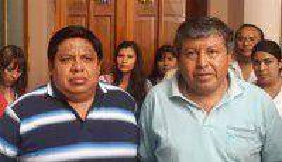 Elecciones en ADEP: el 70% de la Lista 10 Azul present� su renuncia