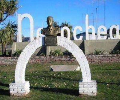 Recuerdan a Perón en el 40 aniversario de su muerte