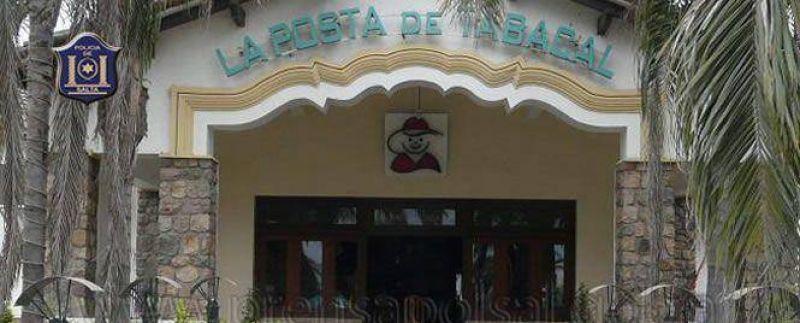 Sigue el conflicto gremial en el ingenio San Martín del Tabacal