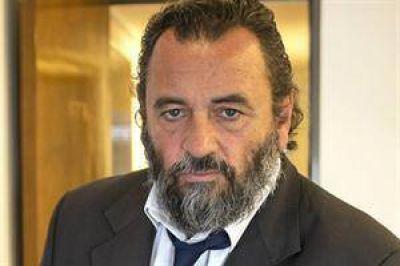 El fiscal del juicio contra José María Campagnoli dijo