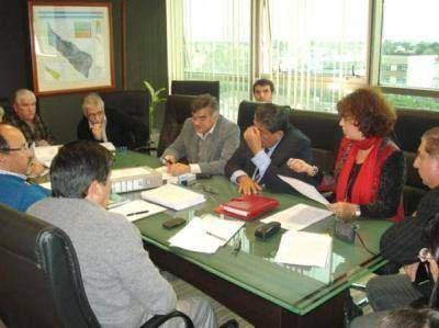 Tres empresas interesadas en construir la nueva estación transformadora en la ciudad