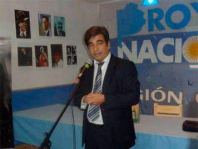 """""""El mejor homenaje a Perón es profundizar las políticas de Néstor y Cristina"""""""