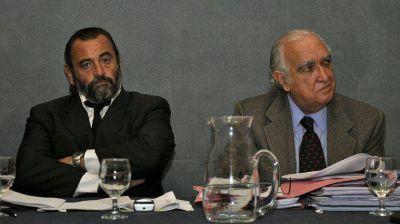 Gil Lavedra cree que el proceso contra Campagnoli