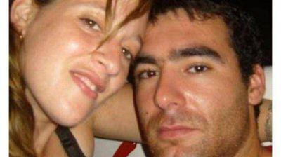 Mart�nez volver� a declarar por el cu�druple crimen de La Plata