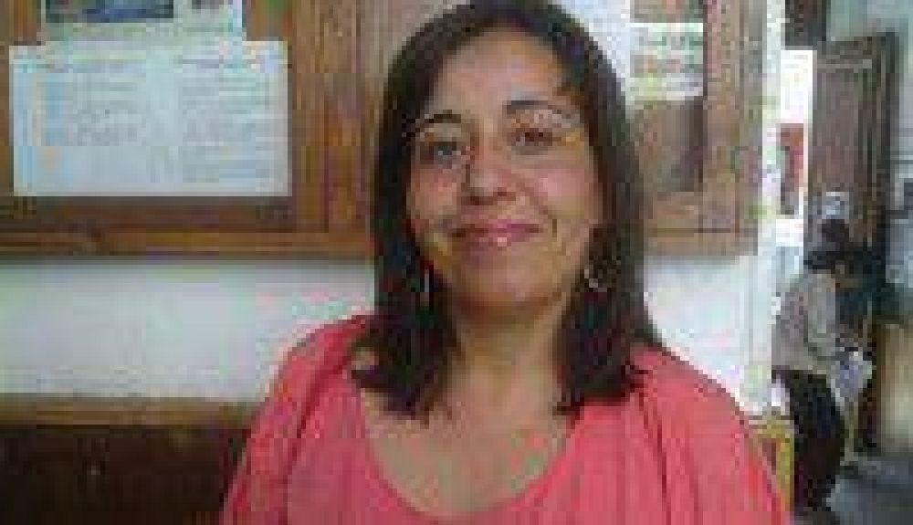 Fundación Jujuy Andina y Asociación Mujer y Jujeña firmaron convenio con el Ministerio de la Producción