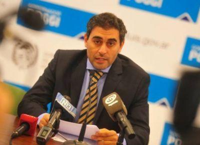 Prevención en San Luis por los casos de rotavirus registrados en Buenos Aires