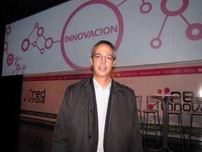 Marcelo Bondoni propuesto para presidir el Comité de Distrito de la UCR