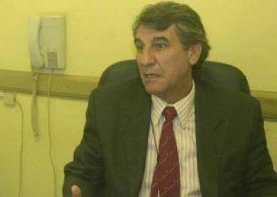La Cámara de Apelaciones dispone que el juez Pisa investigue al fiscal Albaca