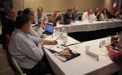 Organismos públicos y productores fortalecerán la actividad caprina del NOA
