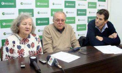 Rotavirus: autoridades sanitarias locales insistieron en la prevenci�n