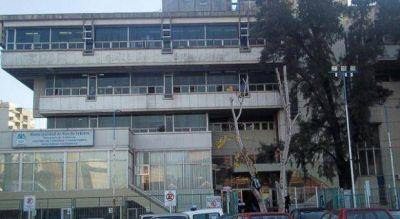 Una veintena de intendentes suma medio mill�n de pesos entre multas y cargos del HTC