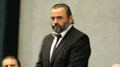 El fiscal del jury a Campagnoli afirma que el debate