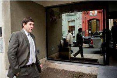 La defensa de Ariel Alanís apelará el procesamiento