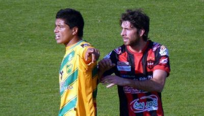 Luis Herrera y Diego Martínez, las caras nuevas de Talleres