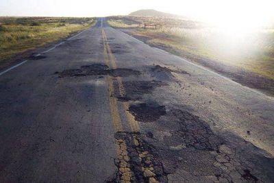 Ruta 152: aseguran que los fondos se usaron para un lujoso campamento