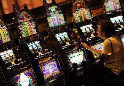 En Zapala no perdonar�n las deudas de los casinos
