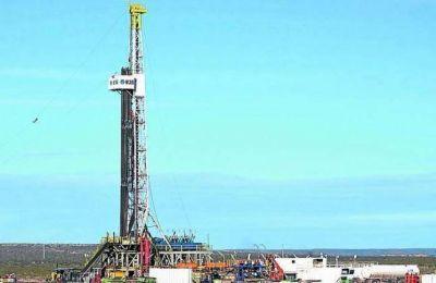 Exxon fortalece su apuesta en Vaca Muerta