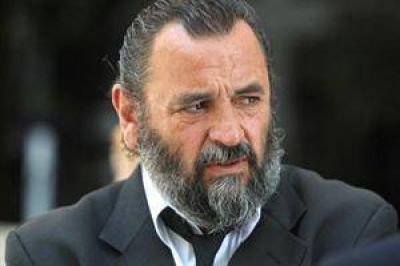 El futuro del juicio al fiscal José María Campagnoli se resolverá la semana que viene