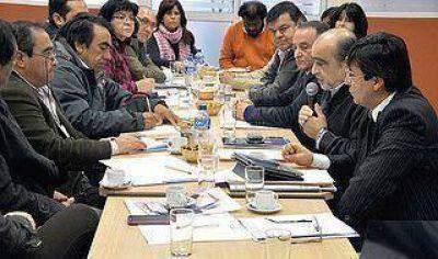 Legislatura: diputados trataron con autoridades del ISJ irregularidades en los centro de diálisis