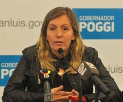 Las Universidades de La Punta y Barcelona buscan estrechar vínculos