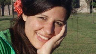 A tres años de su desaparición, la familia de María Cash dice que la Justicia no se ocupa de la búsqueda
