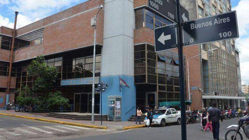 Concordia: empresas involucradas en el desfalco a Ater