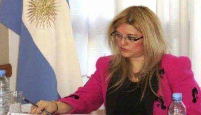 Acumula denuncias el posible candidato a vicegobernador de Peralta para 2015