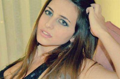 La cuenta de Twitter de Annalisa Santi, cerrada debido a sus comentarios xenófobos