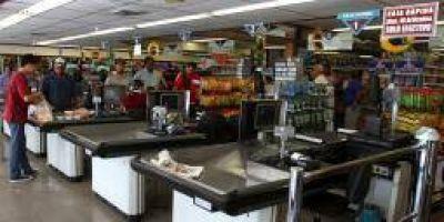 El Centro Comercial riojano pide que los domingos sean no laborables