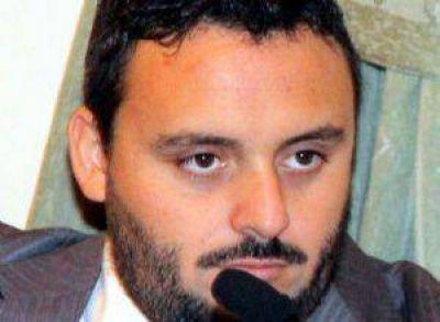 Usina: piden que los delegados municipales informen por cortes