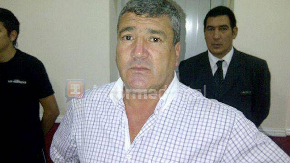 Iosper: perdió el candidato de Vásquez y dos listas se adjudican el triunfo