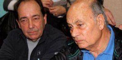 Venegas le pedirá a Scioli que la Corte agilice su decisión