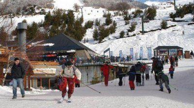 Vacaciones de invierno: gran expectativa de las provincias por el flujo de turistas