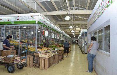 Nuevas ofertas semanales en los Mercados municipales