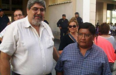 Lista Bordó pide impugnar los comicios en Adep