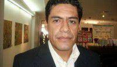 Desestiman Denuncia Penal contra el Comisionado de Yala