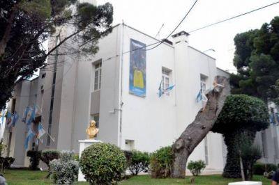 """El municipio realiza un homenaje a """"Chiquito"""" Romero"""