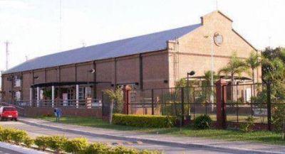 Una delegación oficial paraguaya participará en Audiencias Públicas