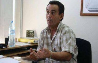 Diéguez reconoció el desvío de fondos pero se excusó con que fue por situaciones de emergencia