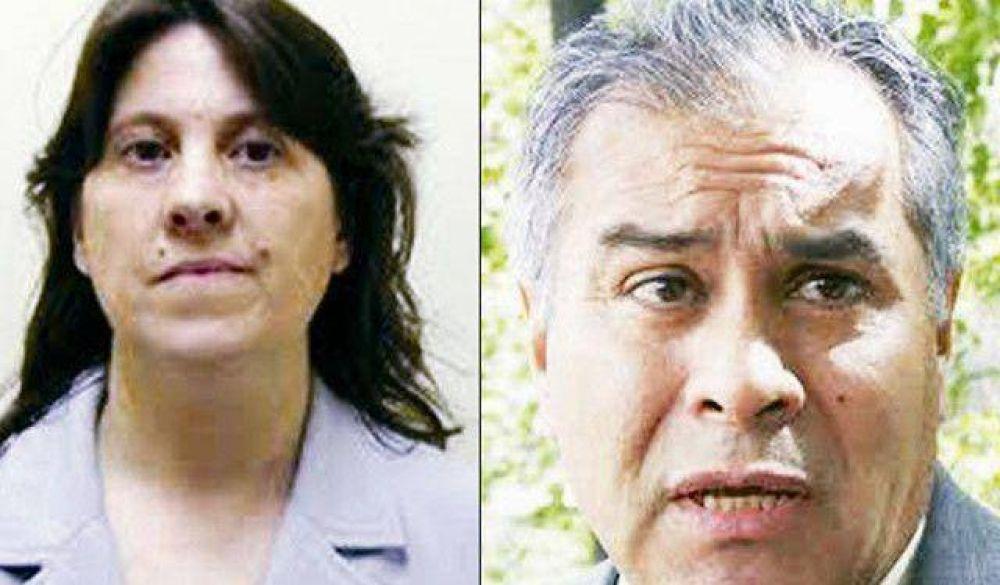 Caselles y Marinero encabezan las listas para presidir el Bloquismo