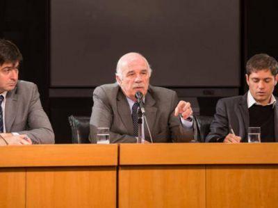 Leche: sin acuerdo por el precio, el gobierno anunciará créditos blandos y subsidios para el sector