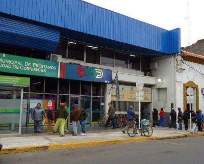 Capital: miles de contribuyentes se benefician con los descuentos del plan de regularización voluntaria de deudas